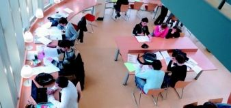 L'Essca ouvre trois nouveaux campus pour son programme grande école.