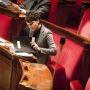 Devant les députés, mercredi 17 février, Najat Vallaud-Belkacem a déclaré que la liste des masters sélectifs serait