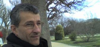 Benoît Falaize