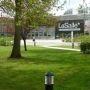 Le campus de LaSalle Beauvais ©Nathalie Baetens