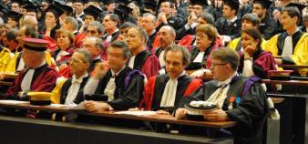 Cérémonie-docteurs-Sorbonne-universités
