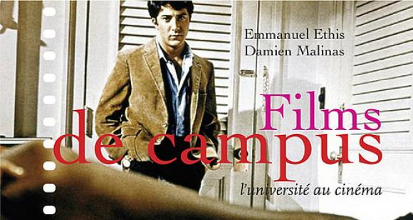 Les films de campus