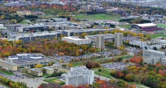 Quel modèle économique pour les campus ? Trois exemples innovants à l'étranger
