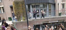La Louvain School of Management