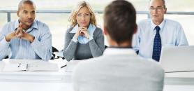 Pour les recruteurs, les qualités personnelles priment aujourd'hui sur l'expérience acquise en stages par les jeunes diplômés.