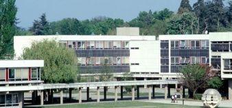 L'École centrale de Lyon fait partie des écoles d'ingénieurs concernées // © ECL