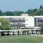 Centrale Lyon - ©ECL