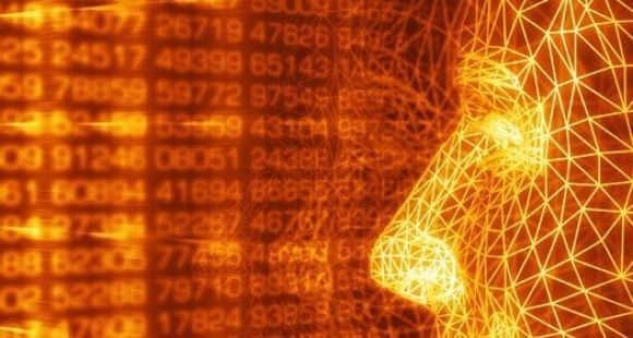 Le big data, une masse de données qui vaut de l'or