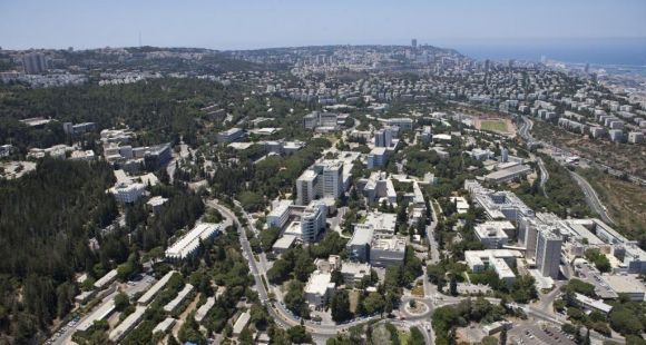 Le Technion fait partie de la Learning expedition EducPros dans la Start-up Nation fin mai 2016