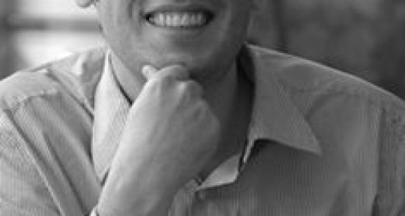 """Martial Foucault, professeur adjoint à l'université de Montréal: """"Au Québec, les universités ne veulent pas du professeur qui se contente d'enseigner"""""""