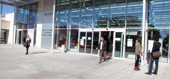 Neoma BS annonce l'ouverture d'un nouveau campus parisien en 2021. //©Neoma