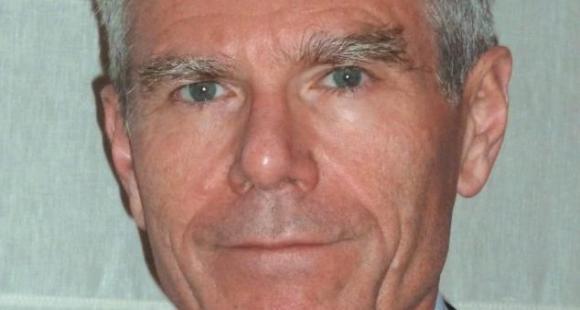 Jacques Biot, président de l'Ecole polytechnique à compter du 1er juillet 2013.