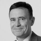 Franck Bournois ESCP Europe CEFDG