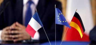 Le livre blanc de la Fnege publié le 3 mars 2015 analyse l'apport des écoles de management à la compétitivité française //©Nicolas Tavernier / R.E.A