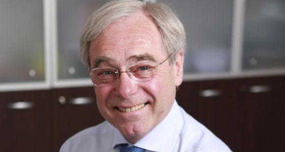 Jean-Pierre Helfer
