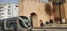 Olivier Aptel aura pour mission de monter des antennes de Rabat Business School dans les principales villes du royaume, puis dans plusieurs pays d'Afrique. //©Francesco Zizola / NOOR /REA