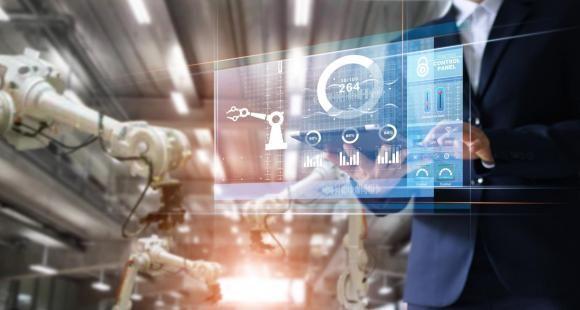 Le CESI et l'Apec identifient 12 métiers pour l'industrie du futur