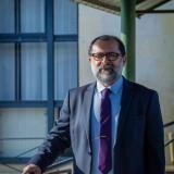 Marc Zolghadri, directeur de l'ISAT //©Fourni par le témoin