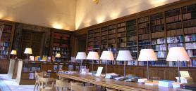 La Cour des comptes recommande notamment de réduire la dispersion des établissements, d'achever la négociation des contrats d'objectifs et de performances et de donner des outils communs de gestion aux établissements. //©CC