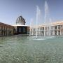 Sorbonne Abu Dhabi //©Sorbonne University Abu Dhabi