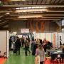 Forum de recrutement Les Têtes de l'emploi - [jeunes diplômés - insertion professionnelle - métier] - université de Nantes - décembre 2015 //©Camille Stromboni