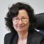 Fabienne BLAISE - Présidente de l'université  Lille 3 //©Lille 3