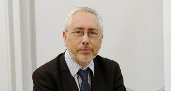 Alain Trannoy, directeur d'études à l'EHESS, consacre une partie de ses travaux à la question du financement de l'enseignement supérieur.