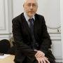 Alain Trannoy, directeur d'études à l'EHESS, consacre une partie de ses travaux à la question du financement de l'enseignement supérieur. //©REA - Gilles Rolle