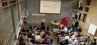 La D.School de Stanford // DR