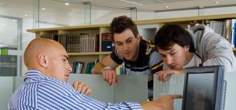Environ 15 % des diplômés d'écoles d'ingénieurs postbac sont passés par la voie de l'apprentissage.