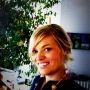 Clara Doly-Tacconi, présidente de l'association Cirses //©Clara Doly-Tacconi