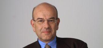Pour Jean-Marc Rapp, les Idex doivent démontrer leur visibilité internationale. //©Jean-Marc Rapp