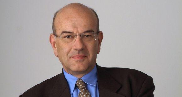 Jean-Marc Rapp. Président du jury Idex, ce professeur à l'université de Lausanne a présidé l'EUA (European University Association) jusqu'en 2012