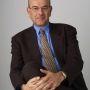 Jean-Marc Rapp. Président du jury Idex, ce professeur à l'université de Lausanne a présidé l'EUA (European University Association) jusqu'en 2012 //©Jean-Marc Rapp