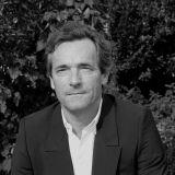 Philippe Vendrix, président de l'université François-Rabelais de Tours. //©David Darrault