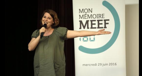 Master MEEF : le mémoire sur le devant de la scène