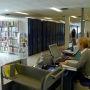 La bibliothèque de l'UBO © E.Vaillant - octobre 2013.jpg