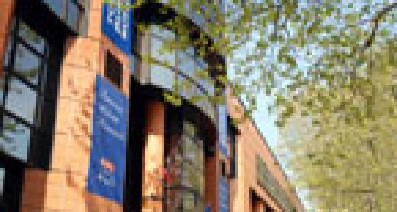 L'ESC Toulouse duplique sa grande école au Maroc