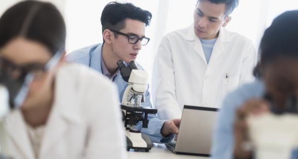 Réforme des études de santé : les facultés de médecine sont sous tension