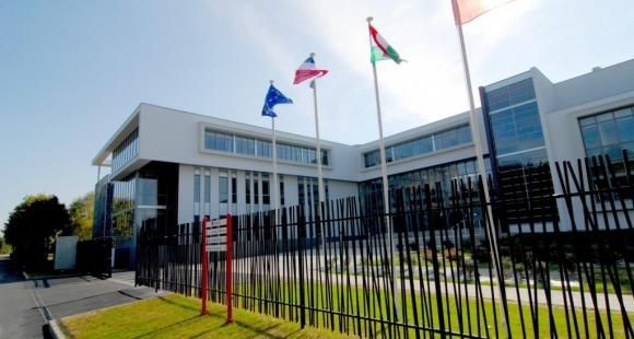 """Essca : """"Se positionner parmi les 30 premières business schools européennes"""""""