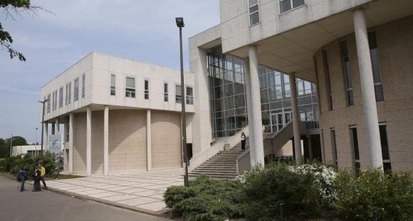 Université d'Orléans : un établissement en bonne santé ?