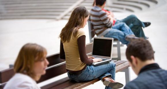Innovations pédagogiques : l'enseignement supérieur autrement