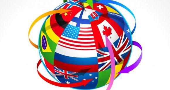 Site de rencontre étudiant étranger