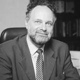 Gérard ROZENKNOP