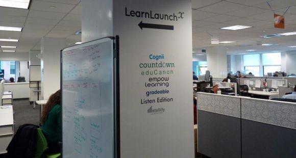 LearnLaunchX © J.Gourdon - janvier 2014