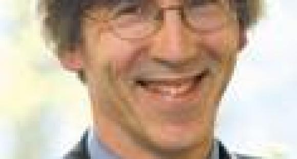 """Pierre Louart, président du Réseau des IAE: «Créer une seule """"grande école universitaire de management"""" dans chaque grand pôle universitaire»"""