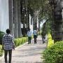 Mahindra Ecole Centrale //©Delphine Dauvergne