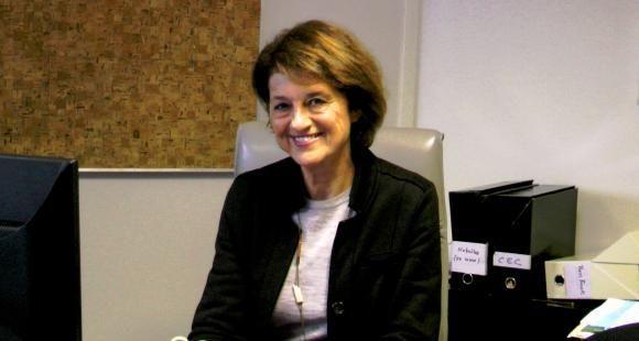 """""""Les discours ouvertement sexistes se raréfient mais les théories sur la prédisposition supposée des garçons pour les sciences dures n'ont pas disparu"""", pointe Hélène Merle-Béral."""