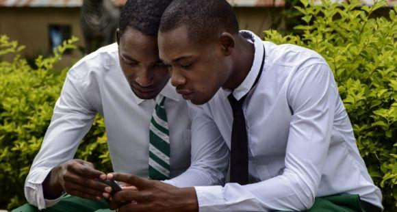 En Côte-d'Ivoire, l'essor de l'enseignement supérieur passera par le numérique