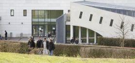 Seulement 19 postes ouvriront en 2017 à l'université Versailles-Saint-Quentin-en-Yvelines.
